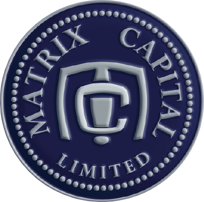 Matrix Capital Chartered Financial Planners | Financial Advice | Retirement Planning - Shropshire