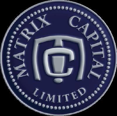 Matrix Capital Chartered Financial Planners | Financial Advice | Retirement Planning - Shropshire